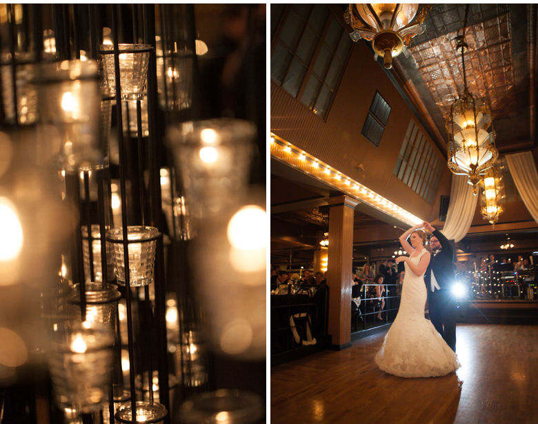 bellingham-seattle-wedding-photography-best-of-2105-clinton-james_0003