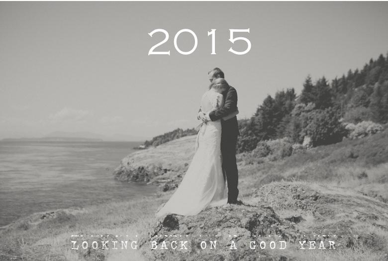 bellingham-seattle-wedding-photography-best-of-2105-clinton-james_0004title imagetopost