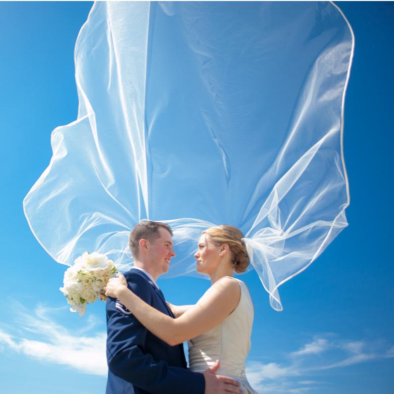 bellingham-seattle-wedding-photography-best-of-2105-clinton-james_0007