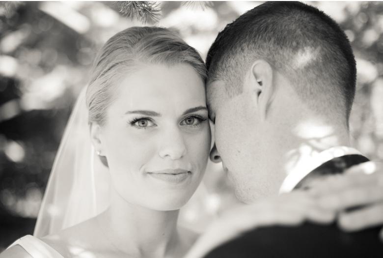 bellingham-seattle-wedding-photography-best-of-2105-clinton-james_0008