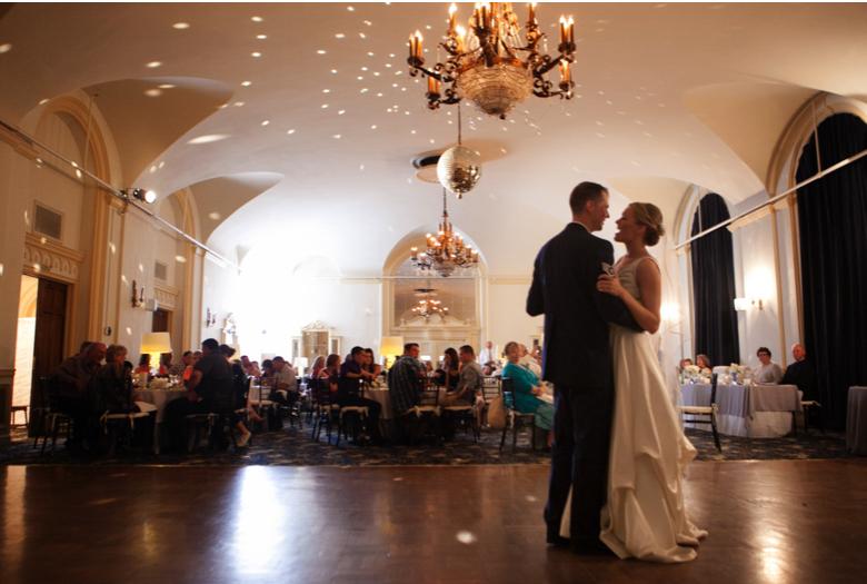 bellingham-seattle-wedding-photography-best-of-2105-clinton-james_0010