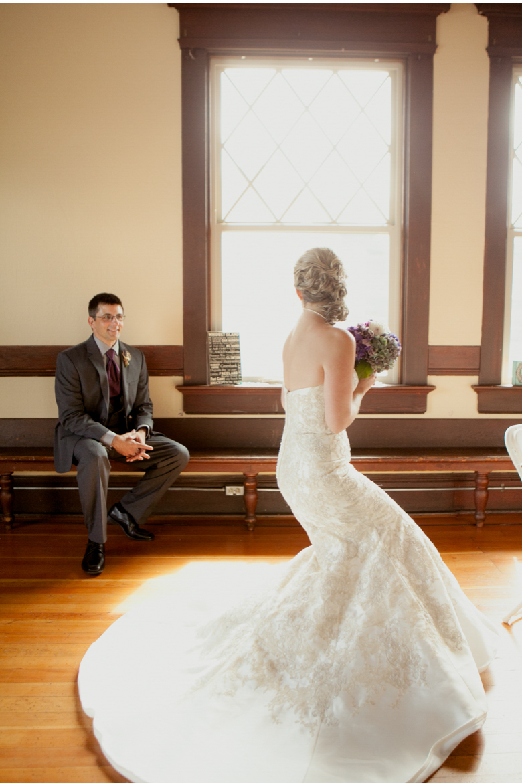 bellingham-seattle-wedding-photography-best-of-2105-clinton-james_0012
