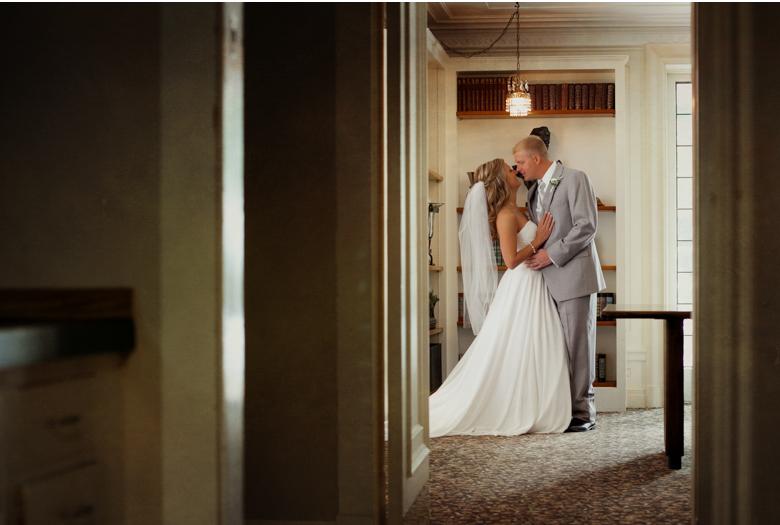 bellingham-seattle-wedding-photography-best-of-2105-clinton-james_0015
