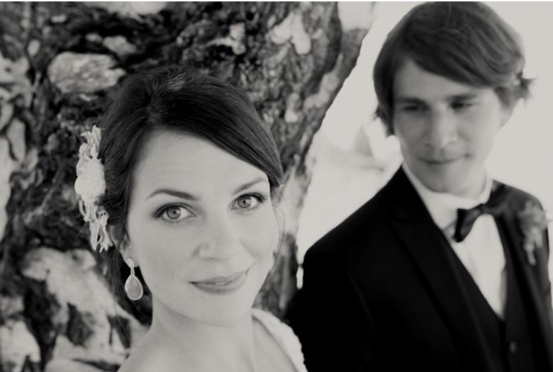 bellingham-seattle-wedding-photography-best-of-2105-clinton-james_0018