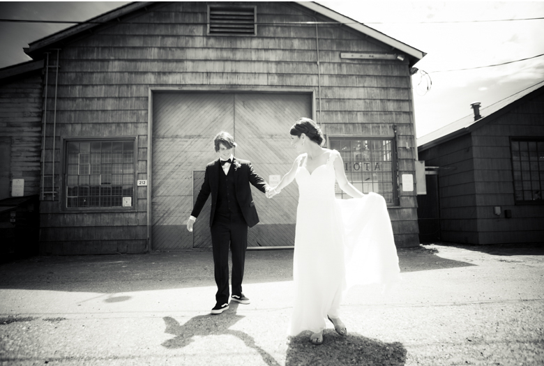 bellingham-seattle-wedding-photography-best-of-2105-clinton-james_0022