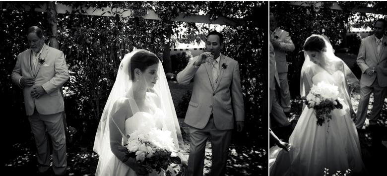 bellingham-seattle-wedding-photography-best-of-2105-clinton-james_0027