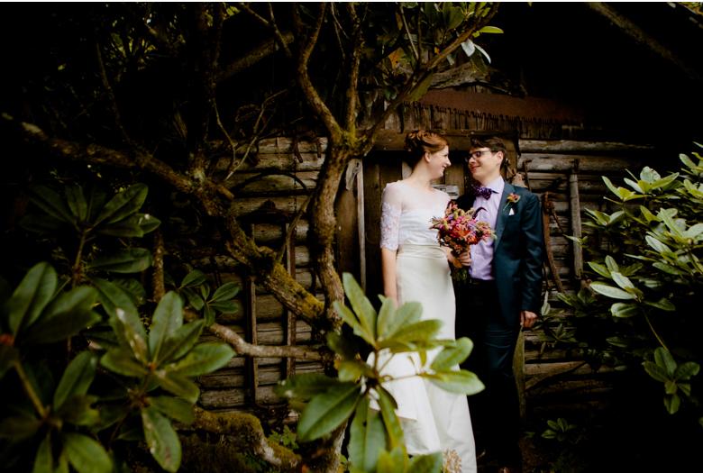 bellingham-seattle-wedding-photography-best-of-2105-clinton-james_0029