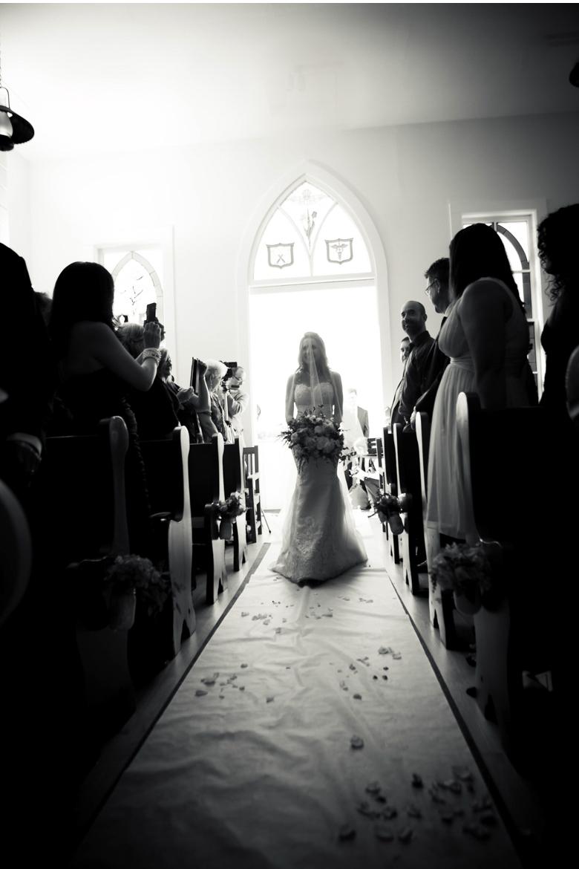 bellingham-seattle-wedding-photography-best-of-2105-clinton-james_0034