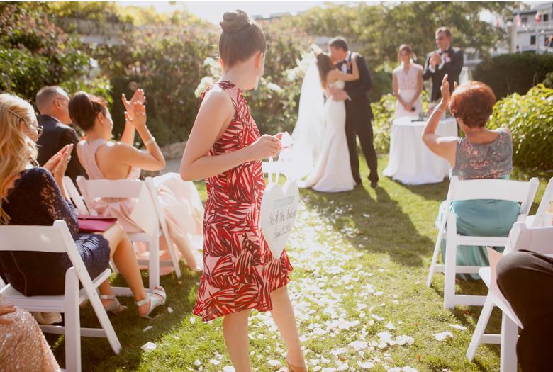 bellingham-seattle-wedding-photography-best-of-2105-clinton-james_0035