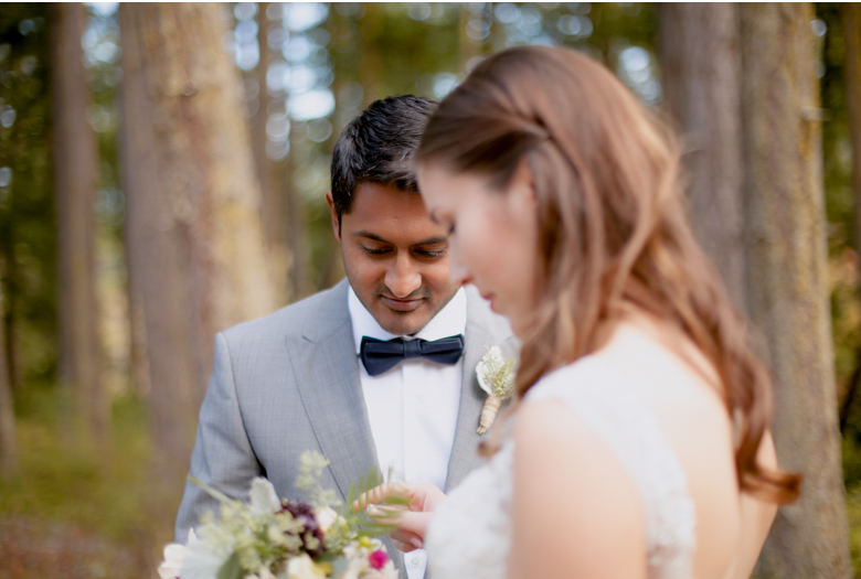 bellingham-seattle-wedding-photography-best-of-2105-clinton-james_0036