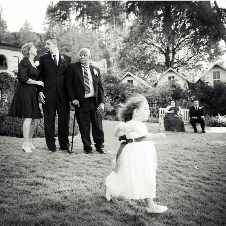 bellingham-seattle-wedding-photography-best-of-2105-clinton-james_0041