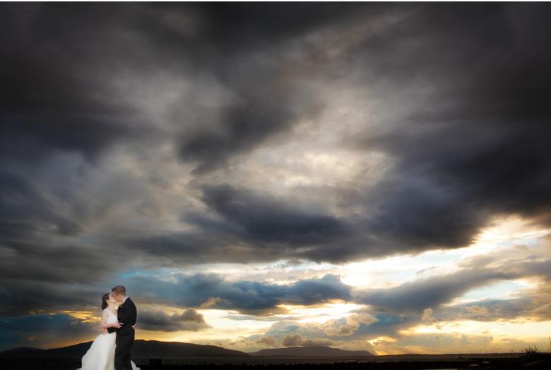 bellingham-seattle-wedding-photography-best-of-2105-clinton-james_0044