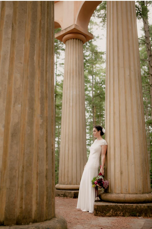 bellingham-seattle-wedding-photography-best-of-2105-clinton-james_0046