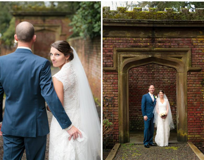 thornewood-castle-wedding-clinton-james-tacoma-photographer-sarah-micah_0016