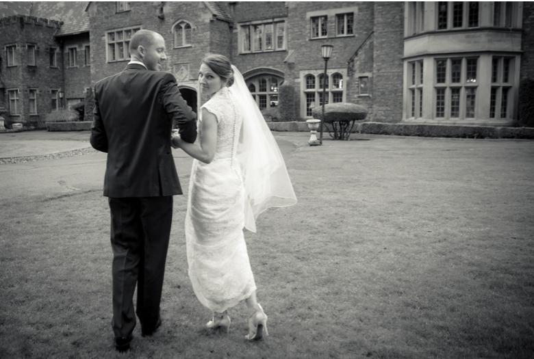 thornewood-castle-wedding-clinton-james-tacoma-photographer-sarah-micah_0017