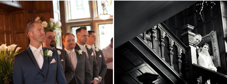 thornewood-castle-wedding-clinton-james-tacoma-photographer-sarah-micah_0019