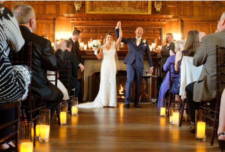 thornewood-castle-wedding-clinton-james-tacoma-photographer-sarah-micah_0023