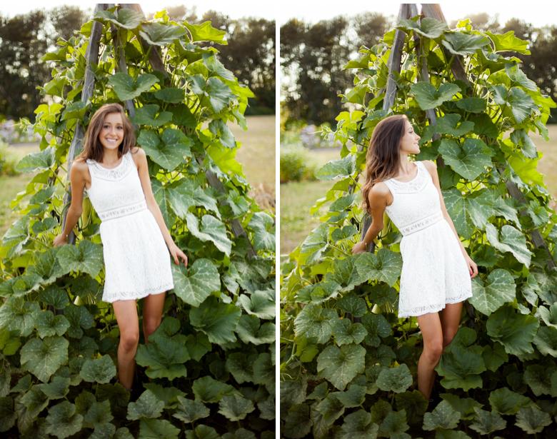 sophie-bellingham-senior-photography-010