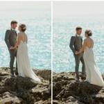 Northwest Destination Wedding Photography, roche harbor, rocheharborwed, San Juan Island Wedding Photography, San Juan Island Wedding Pictures, Wedding, Wedding Photography, wedding pictures