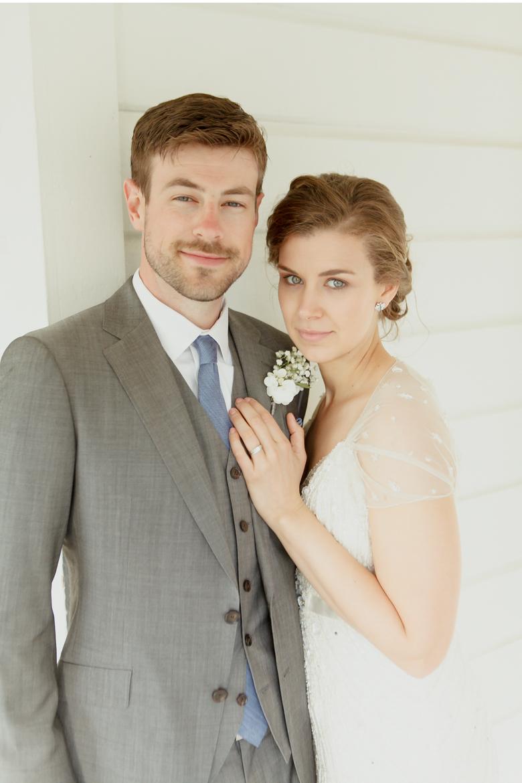 roche-harbor-wedding-k-and-j-clinton-james-photography-wedding0038