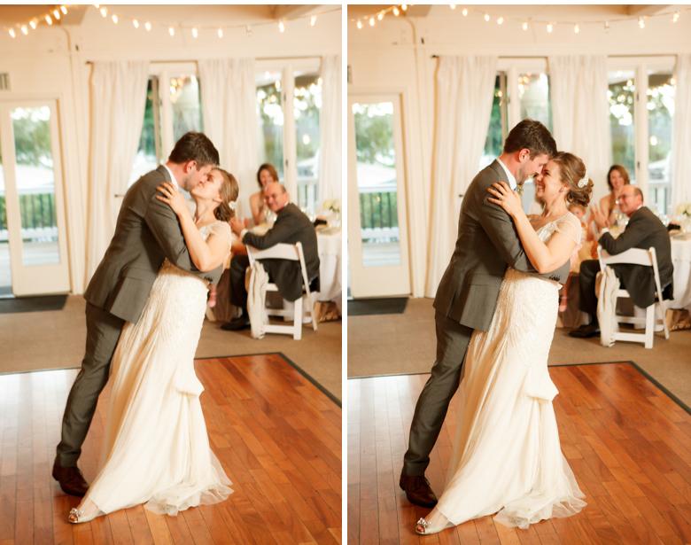 Northwest Destination Wedding Photography, roche harbor, rocheharborwed, San Juan Island Wedding Photography, San Juan Island Wedding Pictures, Wedding, Wedding Photography, first dance