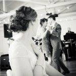 Northwest Destination Wedding Photography, roche harbor, rocheharborwed, San Juan Island Wedding Photography, San Juan Island Wedding Pictures, Wedding, Wedding Photography, wedding pictures, first dance