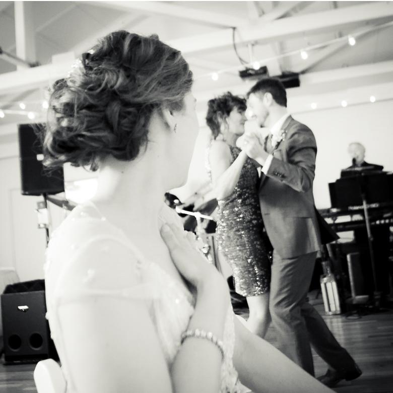 Roche Harbor Wedding K And J Clinton James Photography Wedding0044