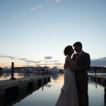 Northwest Destination Wedding Photography, roche harbor, rocheharborwed, San Juan Island Wedding Photography, San Juan Island Wedding Pictures, Wedding, Wedding Photography, wedding pictures, sunset