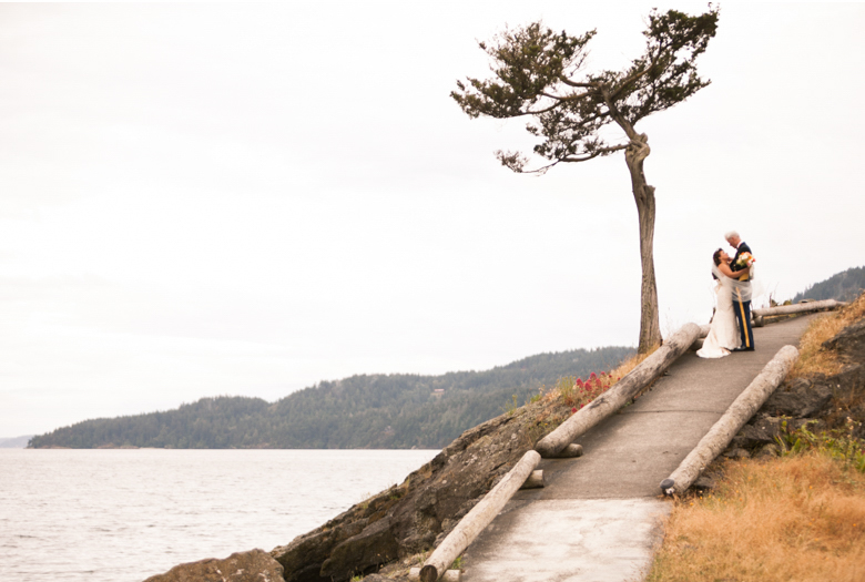 rosario wedding, orcas island wedding, orcas wedding photography, rosario wedding photographer,