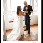rosario wedding, orcas island wedding, orcas wedding photography, rosario wedding photographer,