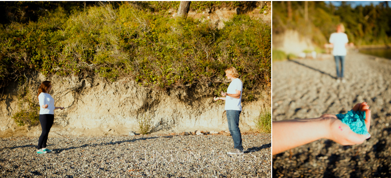 pnw-woods-beach-color-run-engagement-session_012