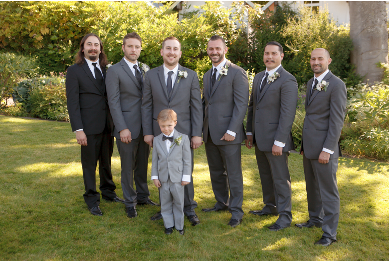 clinton-james-roche-harbor-wedding-pnw-style-0025