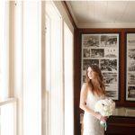 Clinton James, Clinton James Photography, Northwest Destination Wedding Photography, San Juan Island Wedding Photography San Juan Island Wedding Pictures, Wedding, Wedding Photography, Wedding Pictures
