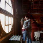 barnstar, barnstar engagement, barnstar session, barnstar event, rustic barn engagement