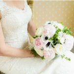 woodstockfarm, woodstock farm, bellingham, bellingham wedding, bellingham wedding photographer, bellingham farm wedding, bellingham wedding venue, bellingham wedding photographer, bridal bouquet, pacific northwest