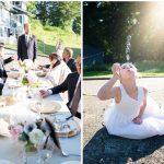 woodstockfarm, woodstock farm, bellingham, bellingham wedding, bellingham wedding photographer, bellingham farm wedding, bellingham wedding venue, bellingham wedding photographer, reception, pnw, pacific northwest