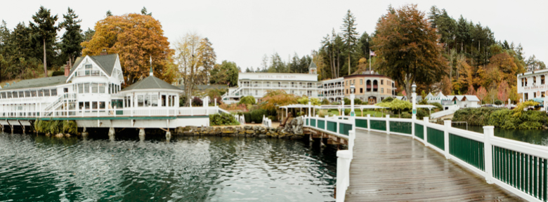 popular san juan island wedding destination picture