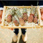 roche harbor wedding san juan island wedding elopement photographer inspiration picture