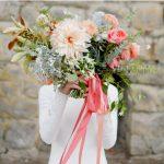 roche harbor wedding san juan island wedding elopement photographer inspiration picture bouquet