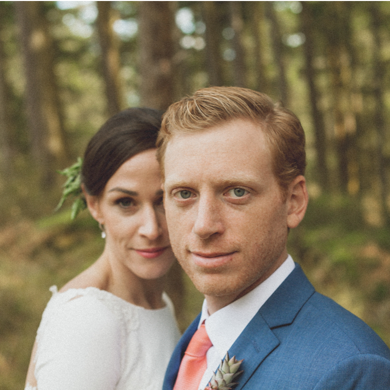 roche harbor wedding san juan island wedding elopement photographer inspiration picture couple portrait film