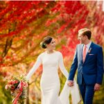 roche harbor wedding san juan island wedding elopement photographer inspiration picture autumn foliage