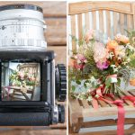 roche harbor wedding san juan island wedding elopement photographer inspiration picture bouquet medium format