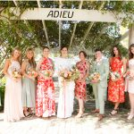 roche harbor wedding san juan island wedding elopement photographer inspiration picture bridesmaids portraits
