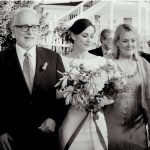 roche harbor wedding san juan island wedding elopement photographer inspiration picture first look