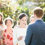 roche harbor wedding san juan island wedding elopement photographer inspiration picture during ceremony