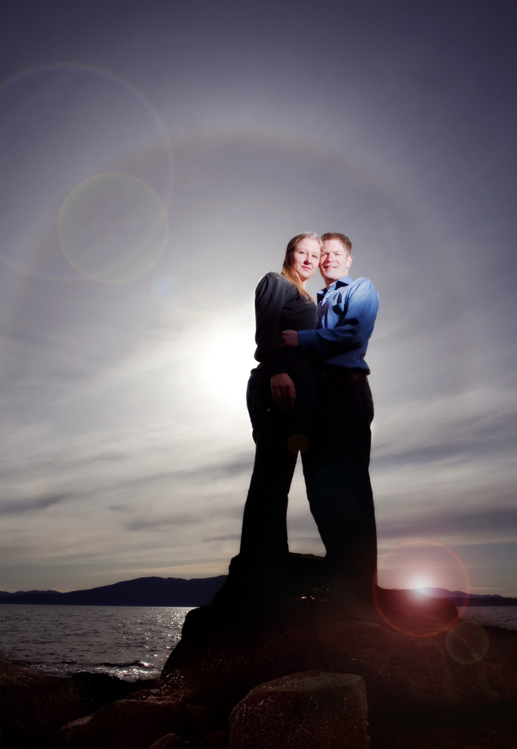 Clinton_James_Photography_seattle_bellingham_wedding_photography_photographer_engagement_session_beach_rob_anna_4