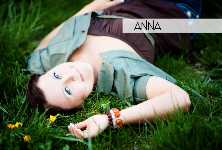 clinton-james-photography-bellingham-seattle-senior-pictures-portrait-creative-anna1