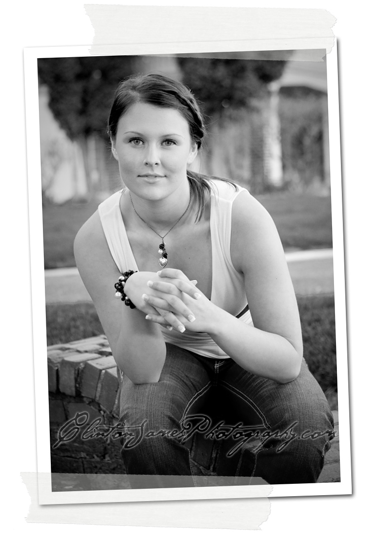 clinton-james-photography-bellingham-seattle-senior-pictures-portrait-creative-anna2