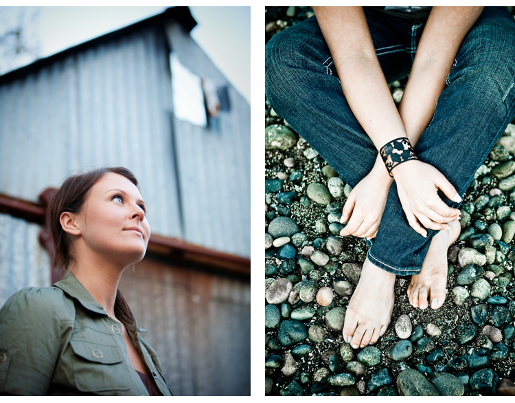 clinton-james-photography-bellingham-seattle-senior-pictures-portrait-creative-anna3