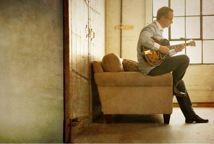 clinton-james-photography-commercial-performer-entertainment-headshot-portfolio-musician-cd-bryan1
